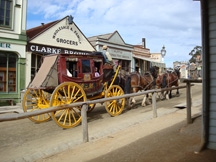 SovereignHill