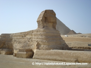 GreatSphinx