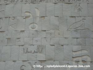 BibliothecaAlexandria